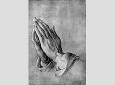 祈祷之手纹身的意义(图文)_武汉纹身店之家:老兵纹身店,武汉纹身培训学校,纹身图案大全,洗纹身,武汉最好的纹身店!