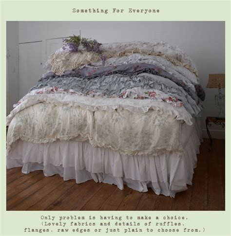 shabby chic bedding south africa rachel ashwell couture bedding where to buy rachael edwards