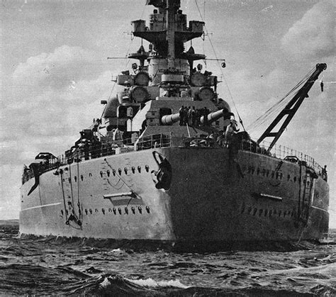sink the bismarck wiki bismarck ship simple the free