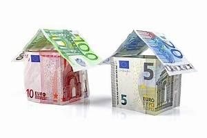 Tasi e Imu 2016: chi deve pagare ancora, esenti, comodato, eccezioni prima casa, seconda casa