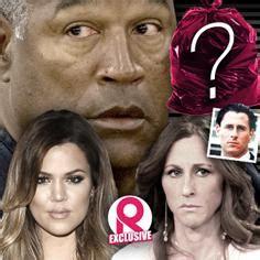 Kardashians Keeping Secrets? Family Refuses To Turn Over ...