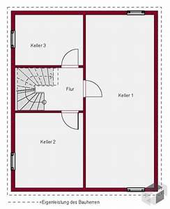Ein Steinhaus Grundrisse : concept 1 2 inactive von ein steinhaus komplette ~ Lizthompson.info Haus und Dekorationen
