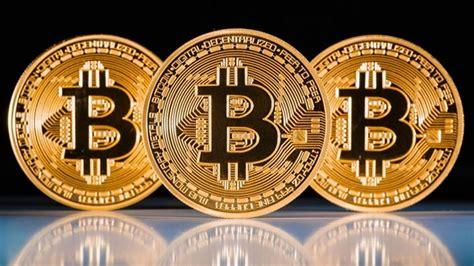 Coinsetter vd: hur man verlever frordning i bitcoin space