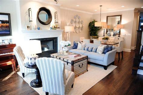 living room long living room decorating ideas living room