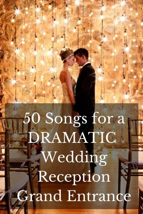 best 25 wedding reception playlist ideas on wedding songs reception wedding