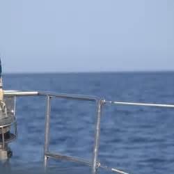 Sailing Boat Kefalonia by Sailing Kefalonia Yacht Rental Daily Cruises To