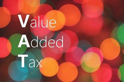 Tax Compliance Value Added Planning Accounting Permalink