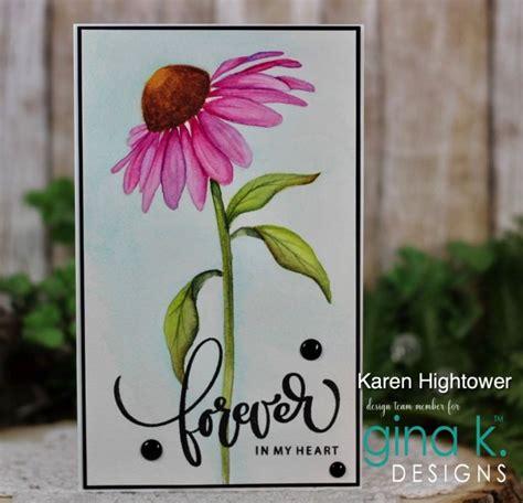 gina  designs card kit  illustrator blog hop day