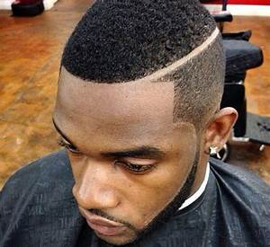 75 best images about Black men hairstyle on Pinterest ...