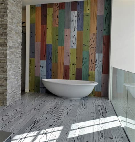 modern bathroom floor tile ideas stunning modern bathroom tile ideas inoutinterior