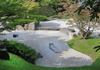 Miniatur Zen Garten » Bedeutung, Faq & Kaufempfehlungen