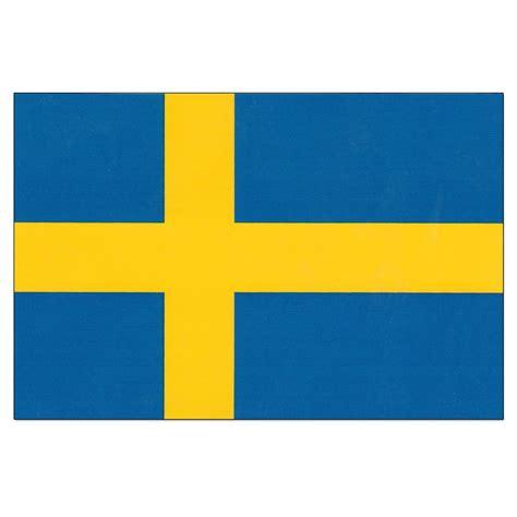 The Walking Dead Wallpaper Season 6 Sweden Flag Hd Wallpapers Backgrounds