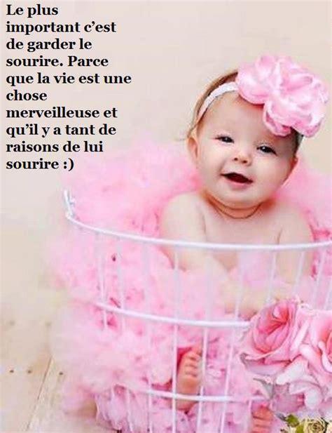 citation sur le sourire citations option bonheur citation sur le sourire
