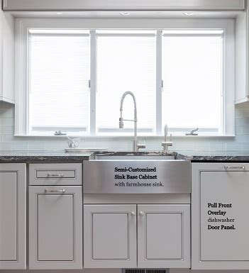 j k cabinets and countertops at wholesale prices in phoenix az