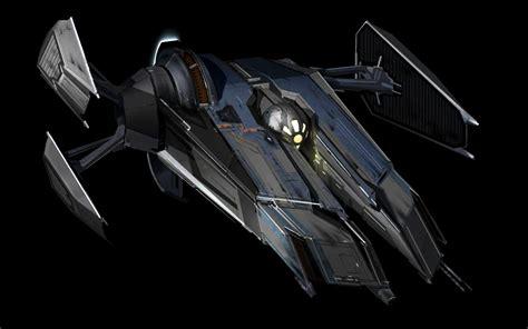 rogue shadow wars star imperial raider gunship starwars laat unleashed force sith starkiller starship wing stealth wookieepedia vaisseau wikia fandom