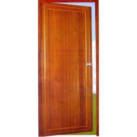 Door Price by Pvc Toilet Doors प व स ट यल ट और ब थर म ड र स At Rs 900