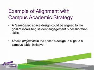 Learning Space Design Nelsond May21 2015