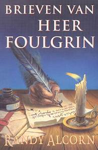 books in other languages With lord foulgrin s letters