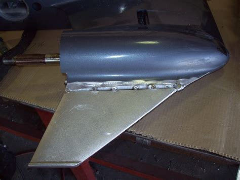 Boat Trader Website Problems by Skeg Repair The Hull Boating And Fishing Forum