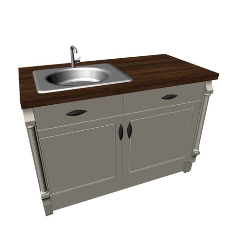 small kitchen sink cabinet base cabinet with sink design and decorate your room in 3d