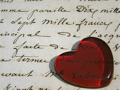 lettere della buonanotte la casa sull albero di casmi rosb 236 dolci lettere della