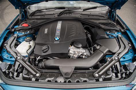 bmw m2 n55 2018 bmw m2 n55 engine
