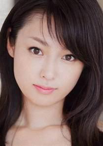 深田恭子:深田恭子さんの、魅力を ...