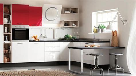 Mobili Arredo Cucina by Mobili E Arredamento Cucina Conforama