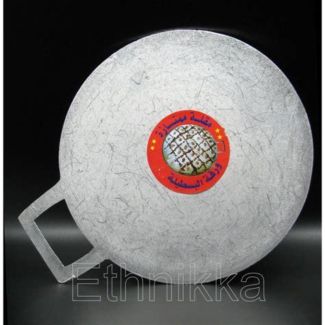 plaque d aluminium pour cuisine acheter plaque en aluminium pour gateaux