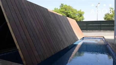 coolest hidden pools ultimate pools spas hidden