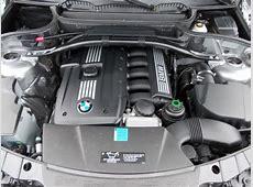 2007 BMW X3 Pictures CarGurus