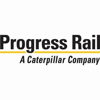 Corporation Progress Rail Services Joule Locomotive Shunting