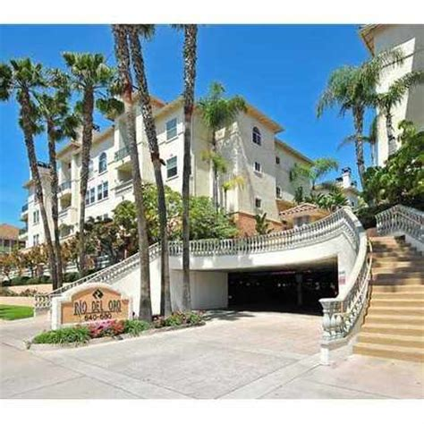 Apartments For Sale In San Diego Mission Valley by Mission Valley East San Diego Apartments For Rent And