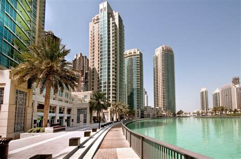 Apartments For Rent Or Sale In Downtown Dubai