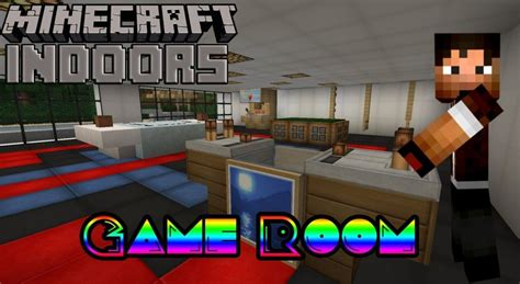 Minecraft Xbox 360 Living Room Designs by Enchanting Light Cool Room In Best Gaming Bedroom Ideas