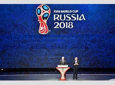 Fixture Eliminatorias Rusia 2018 newhairstylesformen2014com