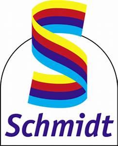 Schmidt spiele logo for Spuele