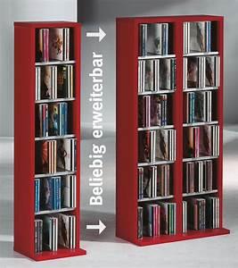 Cd Dvd Möbel : arcomm cd dvd fachmarkt cd und dvd moebel anbauprogramm vcm elementa f r 102 cds oder 36 dvds ~ Michelbontemps.com Haus und Dekorationen