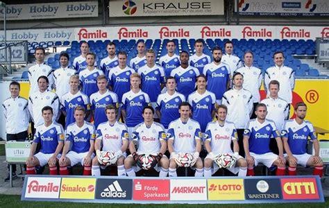 (kurz die ksv holstein oder die kieler sv holstein, fälschlicherweise auch ksv holstein kiel genannt), allgemein bekannt als holstein kiel, ist. Holstein Kiel - Chemnitzer FC - Holstein Kiel schnuppert ...