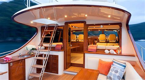 Interior Boat Chairs by Helm Seats And Luxury Boat Chairs Stidd Ergonomic Marine