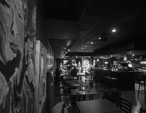 Empty Jazz Stage | www.pixshark.com - Images Galleries ...