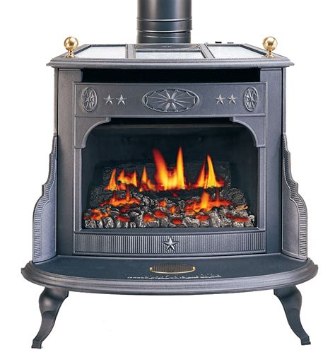 Soapstone Wood Burning Stoves For Sale by Wood Stoves On Sale Now