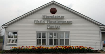 hiersteiner child development center preschool 12345 947 | preschool in overland park hiersteiner child development center f9d706dcffcc huge