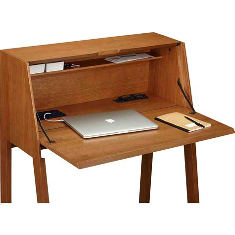 modern bureau intimo desk home furniture design