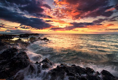 12190 professional nature photography tips from a pro shoot striking landscape photos