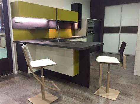 cuisine showroom showroom cuisiniste ancenis nantes riaillé