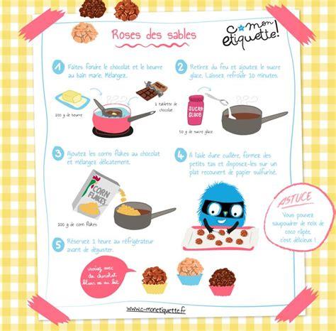 recette de cuisine pour enfants food inspiration découvrez tous nos ateliers recette pour cuisines avec les enfants facile et