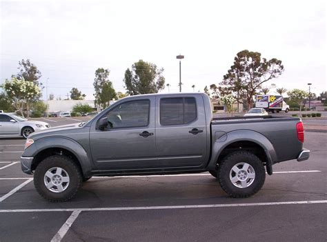 2000 nissan frontier lift kit 100 nissan frontier lifted 3 inches daystar 2