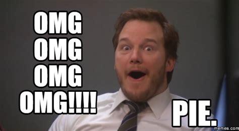 Pie Meme You Got Pie Today Page 515 Techpowerup Forums