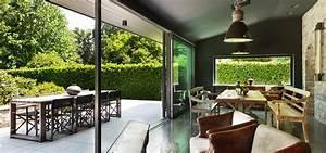 Electricien Bretigny Sur Orge : lefebvre p re et fils plombier vitrier en essonne ~ Premium-room.com Idées de Décoration